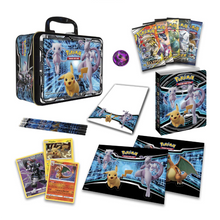 Load image into Gallery viewer, Pokémon TCG: Collector Chest