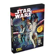 Load image into Gallery viewer, Star Wars Roleplaying Game - 30th Anniversary Ed