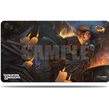 Load image into Gallery viewer, Dungeons & Dragons Playmat