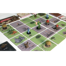 Load image into Gallery viewer, TROGDOR!! The Board Game