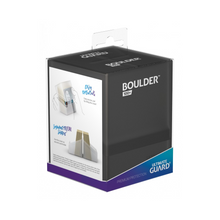 Load image into Gallery viewer, Ultimate Guard - Boulder
