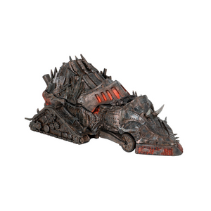 Descent Into Avernus – The Infernal War Machine Premium Figure