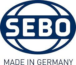 SEBO OFFER : Buy any new Sebo and one pack of bags and get the second for free!
