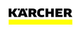 Karcher Vacuum Cleaners for sale in Mansfield
