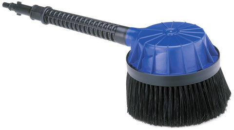 Nilfisk Rotary Wash Brush  Radford Vac Centre