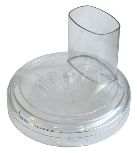 Magimix 3100 Clear Lid Genuine 17223 Mansfield Nottingham Derby Chesterfield Ilkeston
