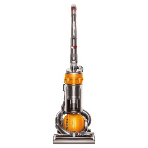 Reconditioned Dyson DC25 Vacuum Cleaner  Radford Vac Centre  - 1