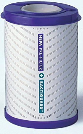 DYSON PRE MOTOR FILTER WASHABLE DC03