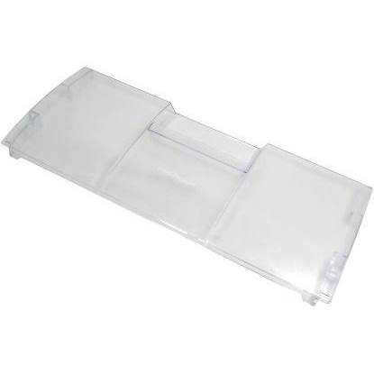 Beko Fast Freezer Flap 4308800800 Mansfield nottingham Derby Chesterfield