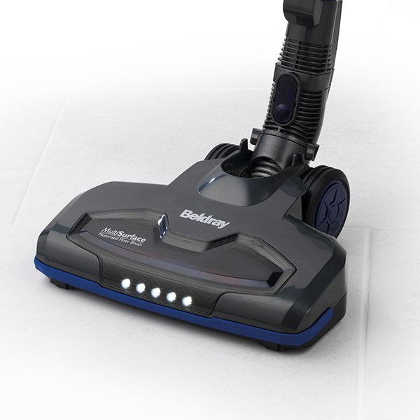 Beldray Airgility Max 2 in 1 Cordless Vacuum