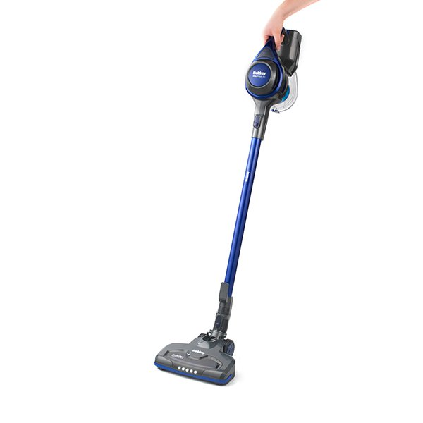 Beldray Vacuum Cleaners