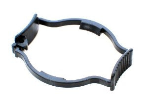 Sebo Retaining Ring For The X Machines 5424DG  Radford Vac Centre  - 1