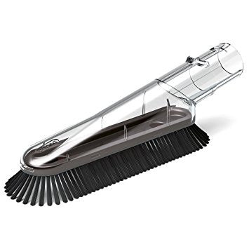 Dyson 908896-02 dusting brush mansfield