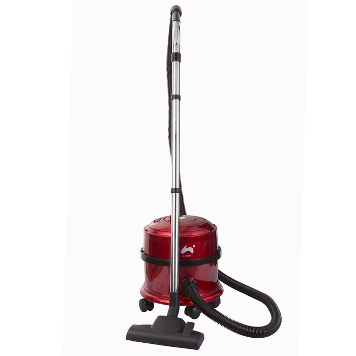 Radvac Ovation Vacuum With 3 Year Warranty