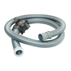 Dyson DC20 Genuine Hose Assembly  Radford Vac Centre  - 1