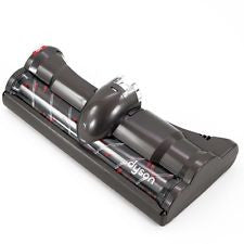 Genuine Dyson DC24 Cleaner Head Assembly Iron (Comes With Motor) - 915936-12  Radford Vac Centre  - 1