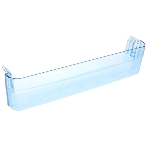 Genuine Amica Fridge Shelf AK259 Mansfield Nottingham derby Chesterfield Ilkeston
