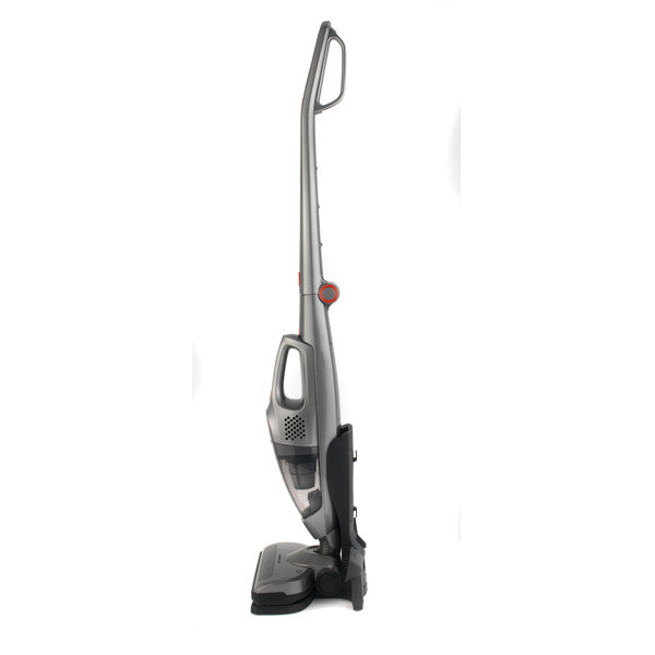 Beldray BEL0455 2-in-1 Rechargeable Stick Vac  Radford Vac Centre  - 2