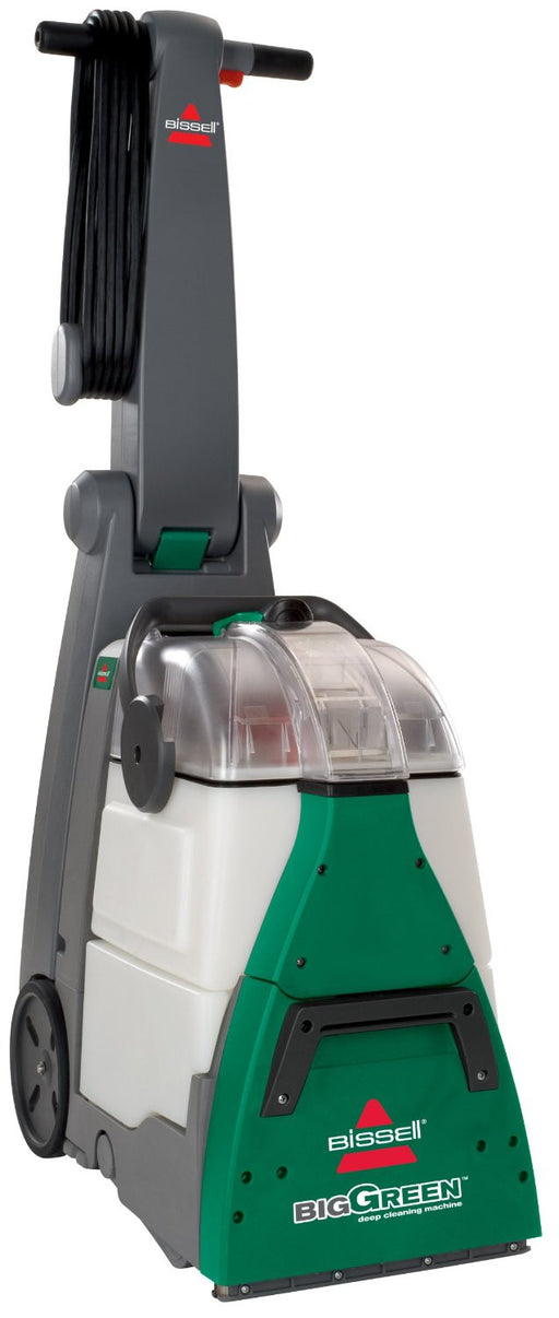 Refurbished Bissell Big Green Machine  Radford Vac Centre  - 1