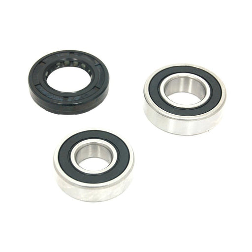 Hotpoint C00251855 Washing Machine Drum Bearing and Seal Kit  Radford Vac Centre