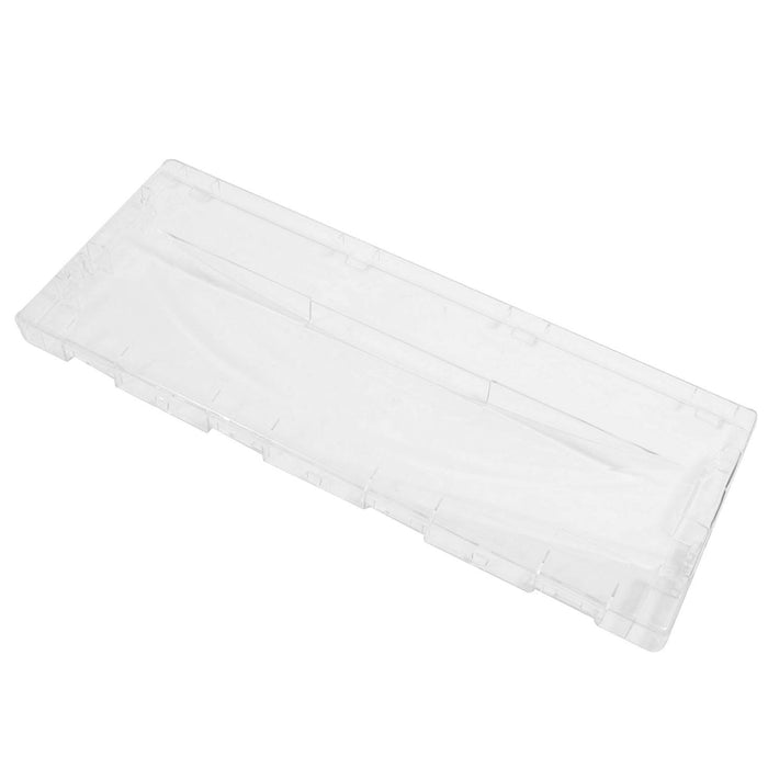 C00283722 FREEZER FLAP COVER MANSFIELD HOTPOINT DERBY CHESTERFIELD ILKESTON NOTTINGHAM