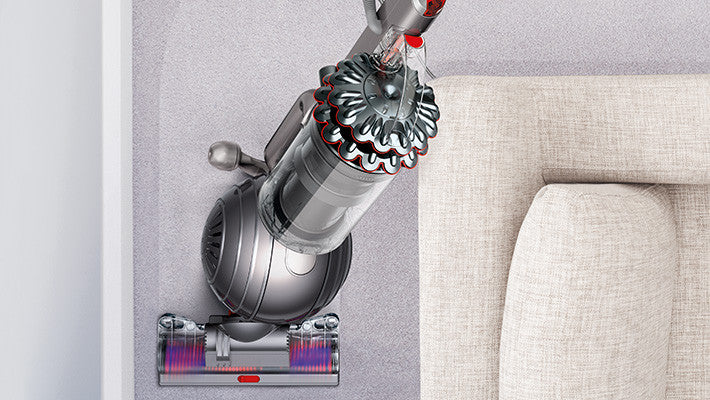 Dyson Cinetic Big Ball Animal DC75  Radford Vac Centre  - 2