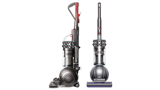 Dyson Cinetic Big Ball Animal DC75  Radford Vac Centre  - 1