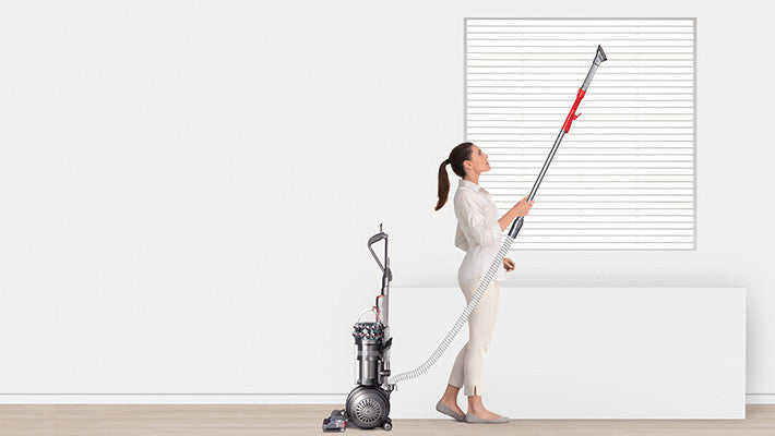 Dyson Cinetic Big Ball Animal DC75  Radford Vac Centre  - 4