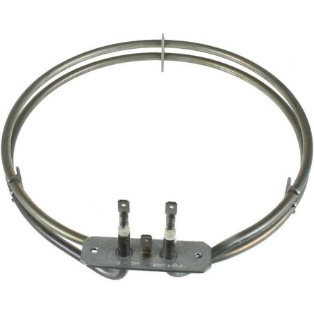 Teba replacement fan oven element 2000w Radvac Mansfield Nottingham Derby Chesterfield Ilkeston