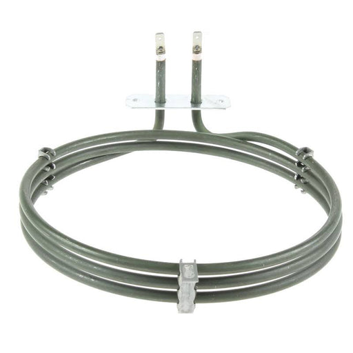 HOMARK CAPLE FAN OVEN ELEMENT 2300W RADVAC MANSFIELD NOTTINGHAM DERBY CHESTERFIELD