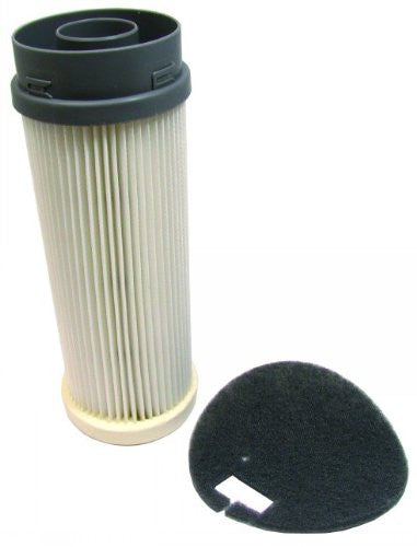 Filter Kit to fit the Power 1, Power 1 Pet, Power 2, Power 2 Pet & Powermax  Radford Vac Centre  - 1