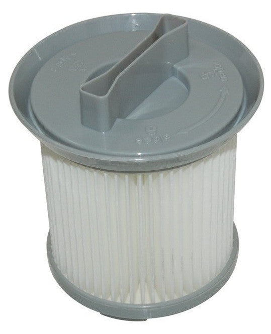 Filter to fit Electrolux ZSH710, ZSH720, ZSH730 vacuum cleaners - Equivalent to EF133  Radford Vac Centre  - 1