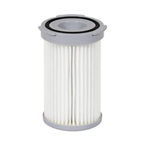 Filter to fit Electrolux Boss vacuum cleaners - Equivalent to EF75B  Radford Vac Centre  - 1