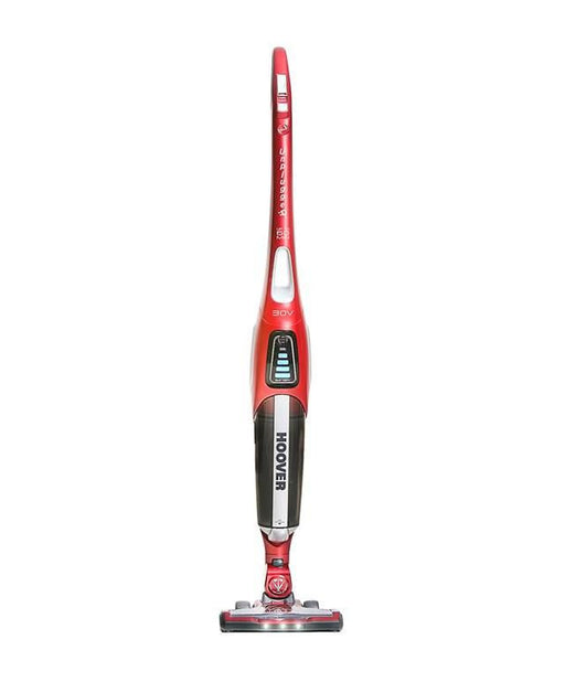 Hoover UNP300RA Unplugged 30v Cordless
