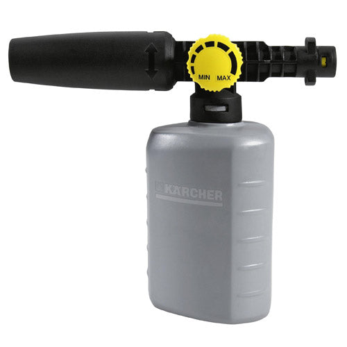 Karcher FJ 6 Foam Bottle Sprayer 26431470 Mansfield Nottingham Derby Chesterfield Ilkeston