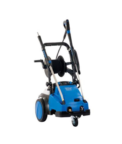 Nilfisk MC 5M PA-FA Cold Water Pressure washer  Radford Vac Centre