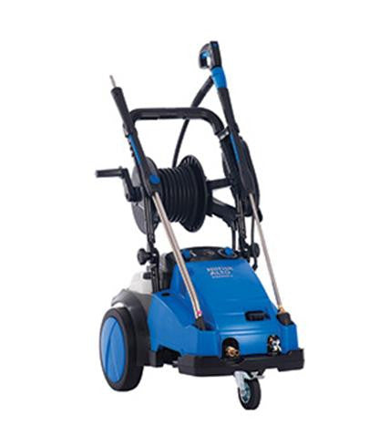 Nilfisk MC 6P Cold Water Pressure washer  Radford Vac Centre