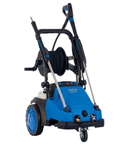 Nilfisk MC 7P FA Cold Water Pressure washer  Radford Vac Centre