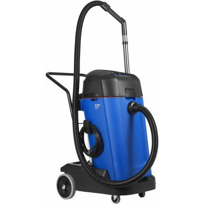 Ex static display Nilfisk ALTO MAXXI II 75 Wet and Dry Vacuum Cleaner  Radford Vac Centre  - 2