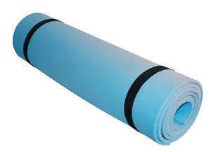 Roll Up Camping Mat / Engineers Mat  Radford Vac Centre  - 1