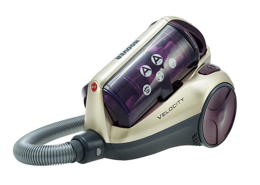 HOOVER VELOCITY MANSFIELD NOTTINGHAMSHIRE