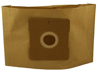 AFK Vacuum Cleaner Dust bags