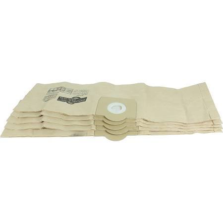 Morphy Richards 70130 70340 Vacuum Cleaner Bags Mansfield Notts