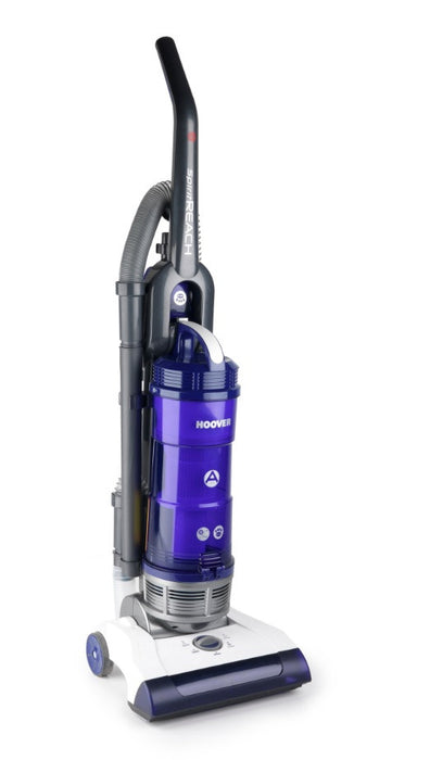 HOOVER UPRIGHT VACUUM CLEANER MANSFIELD NOTTINGHAMSHIRE