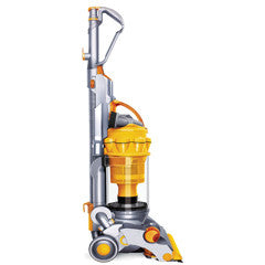 Reconditioned Dyson DC14 Vacuum Cleaner  Radford Vac Centre  - 1