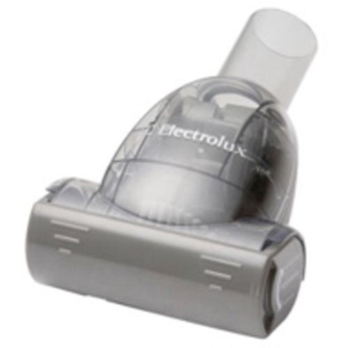 Electrolux ZE060 Mini Textile Turbo Nozzle with 32-35mm Adaptor  Radford Vac Centre