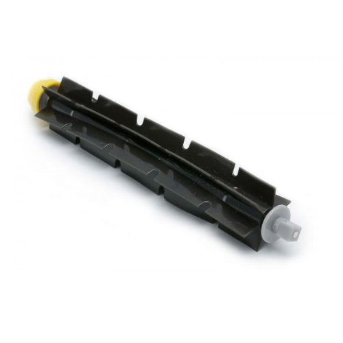 700 Series beater bar - For all iRobot Roomba 700 series cleaners  Radford Vac Centre  - 1