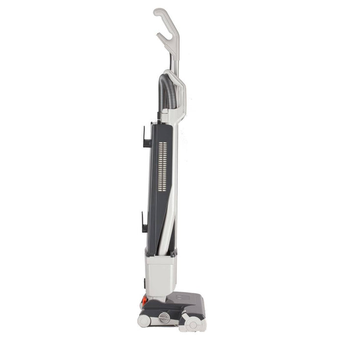 Sebo BS360 Eco Commercial Upright Vacuum Cleaner 91080GB