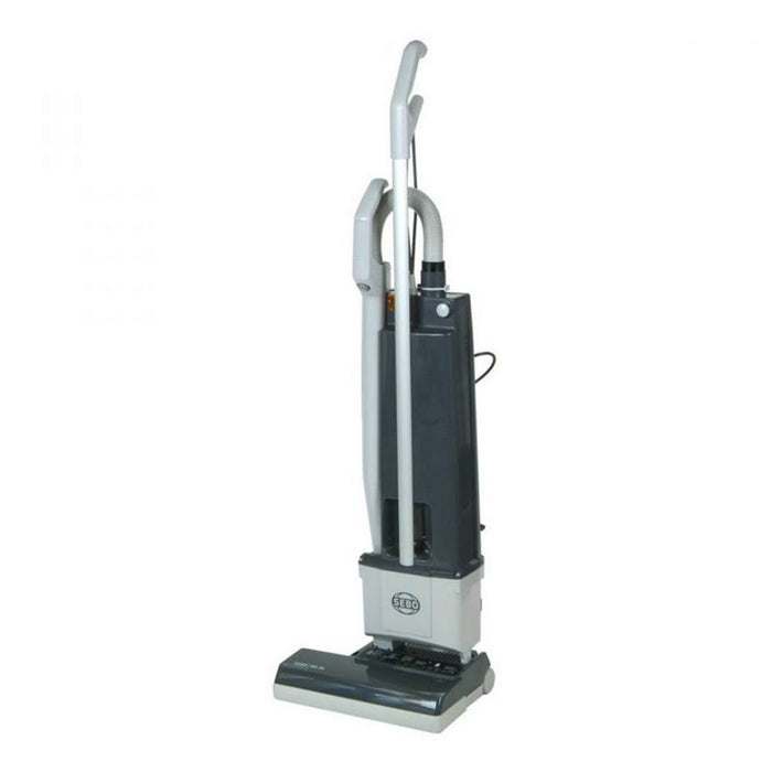 Sebo BS360 Eco Commercial Vacuum Cleaner 91080GB Mansfield Nottingham Derby