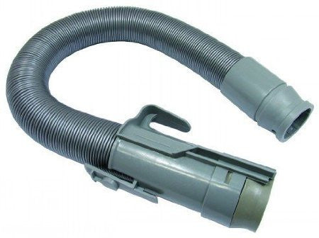 DC14 Hose Assembly  Radford Vac Centre  - 1